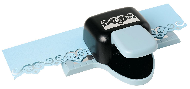 perforatrice vbs bordures. Black Bedroom Furniture Sets. Home Design Ideas