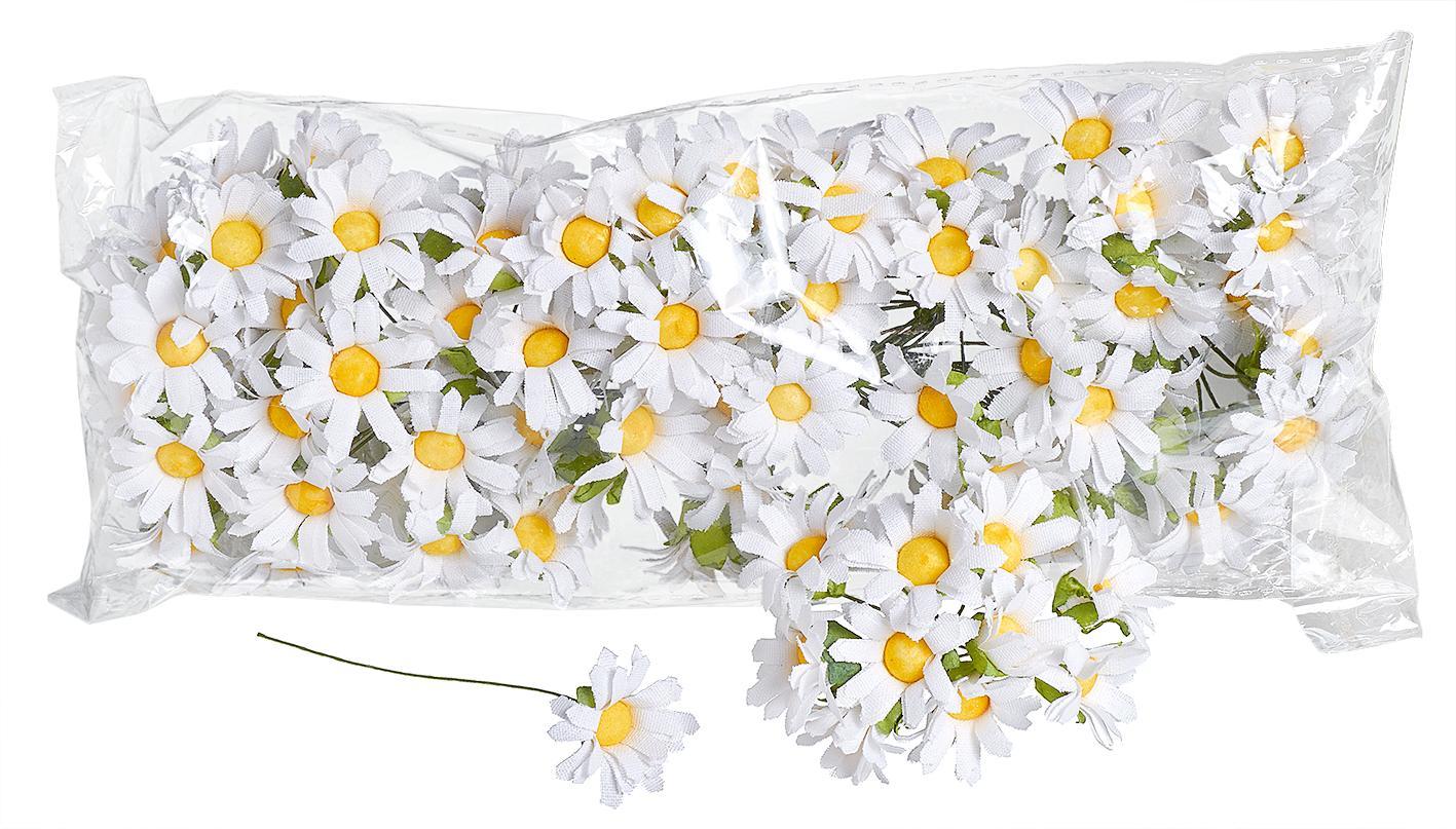 100 fleurs en papier gros acheteurs vbs. Black Bedroom Furniture Sets. Home Design Ideas