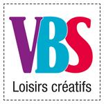 Loisirs cr atifs vbs mat riel et fourniture de loisirs - Fourniture loisirs creatifs ...