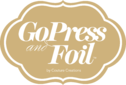 GoPress and Foil