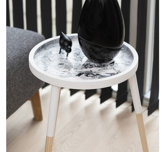 Table d'appoint « Nordic Style »