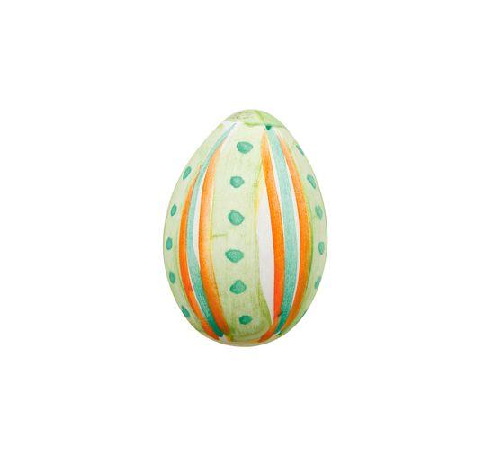 Machine à Peindre Les œufs De Pâques