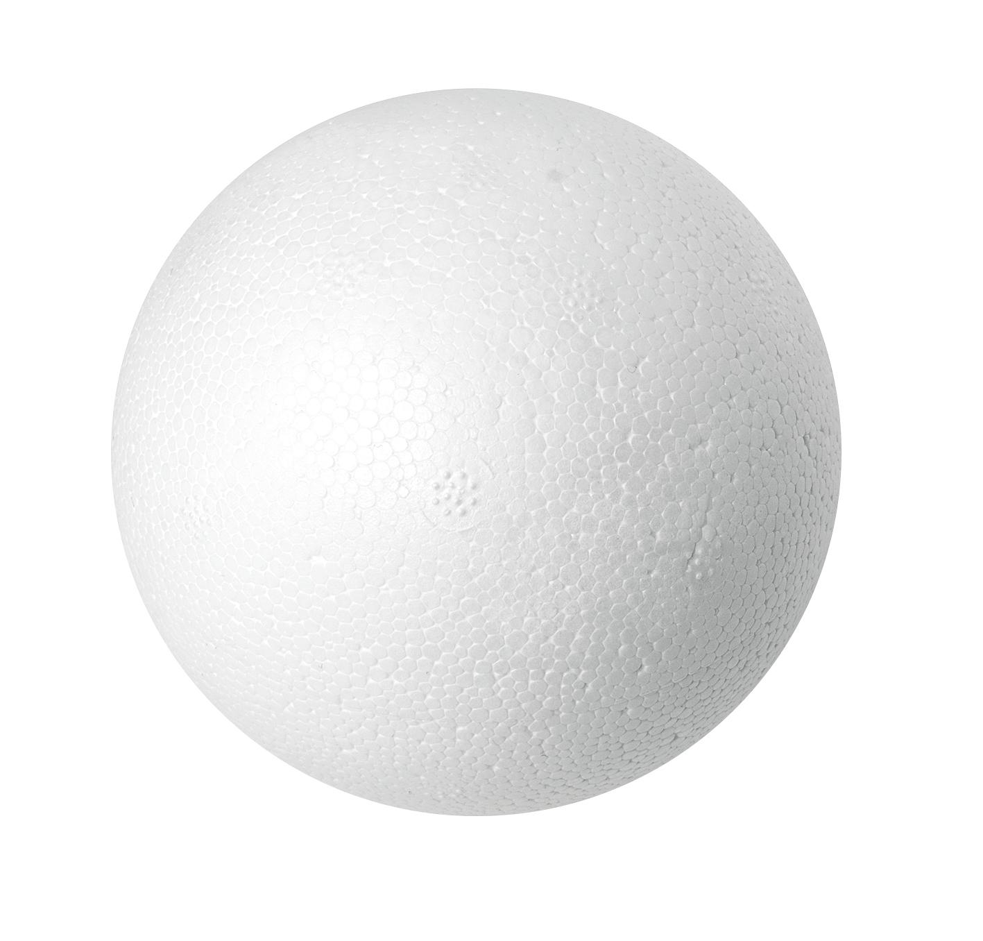 10 pc. plates Suspensions boules de No/ël VBS