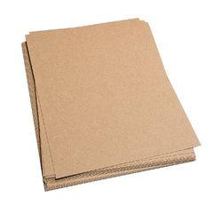 Paper-Media Lot de 100 feuilles de papier /à dessin Griechenland Format A4 90 g